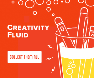 Creativity Fluid Beer Glasses
