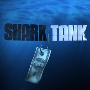 Watch full Shark Tank episodes